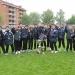 Academy Cup 2012 - La Cerimonia di Premiazione