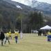 Academy Cup 2012 - La Prima Giornata