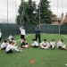 Academy Cup 2012 - La Seconda Giornata