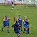2-1 Goal di Del Buono