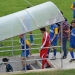 Finale Play Off Montottone - Monticelli