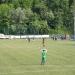 Il goal dell' 1 - 0