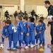 giochi-torneo-indoor-2