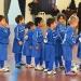 giochi-torneo-indoor-3