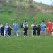 ingresso-in-campo-con-la-prima-squadra-2