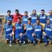 A.S.D. Montottone Calcio