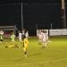 ...A.S.D. MONTOTTONE CALCIO vince il Torneo Giovanissimi Union Calcio sul 2-1