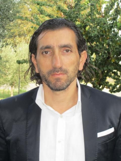 Poloni Gianluca