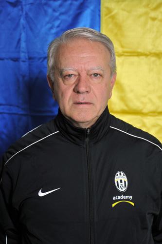 Del Gobbo Giuseppe