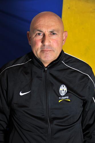Pazzi Vincenzo