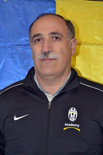 Tassotti Maurizio