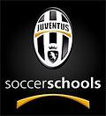 Juventus Soccer Schools