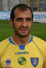 Perra Massimo